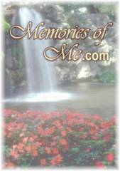 Memorials & obituaries